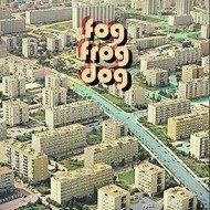 fog frog dog