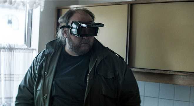 Foto: tribecafilm.com