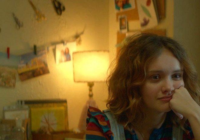 Foto: indiewire.com