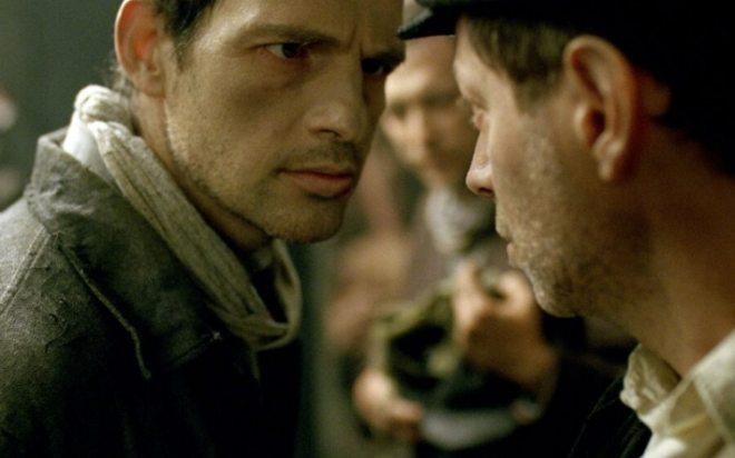 Foto: www.zagrebfilmfestival.com/hr