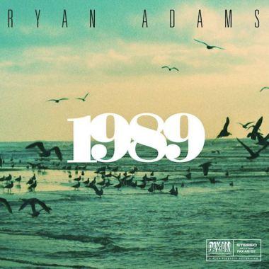 1035x1035-ryanadams1989