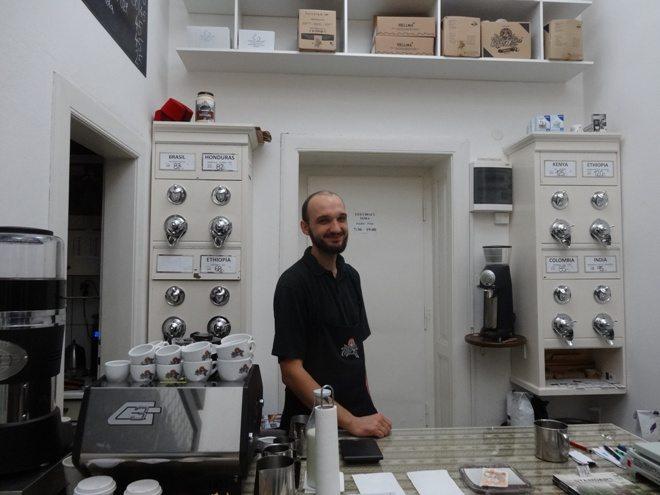 Foto: Kava, MarijaVukšić/Ziher.hr