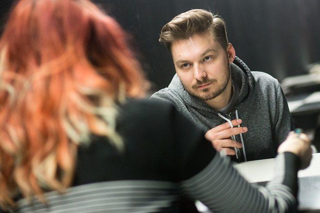 Foto: Niko Goga/ Ziher.hr