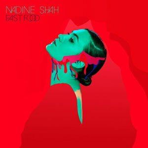 Nadine-Shah_cover_b