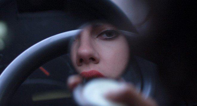Foto: facebook.com/UnderTheSkinMovie