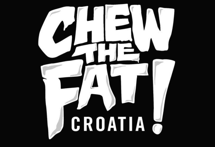 Foto: facebook.com/ctf.croatia/