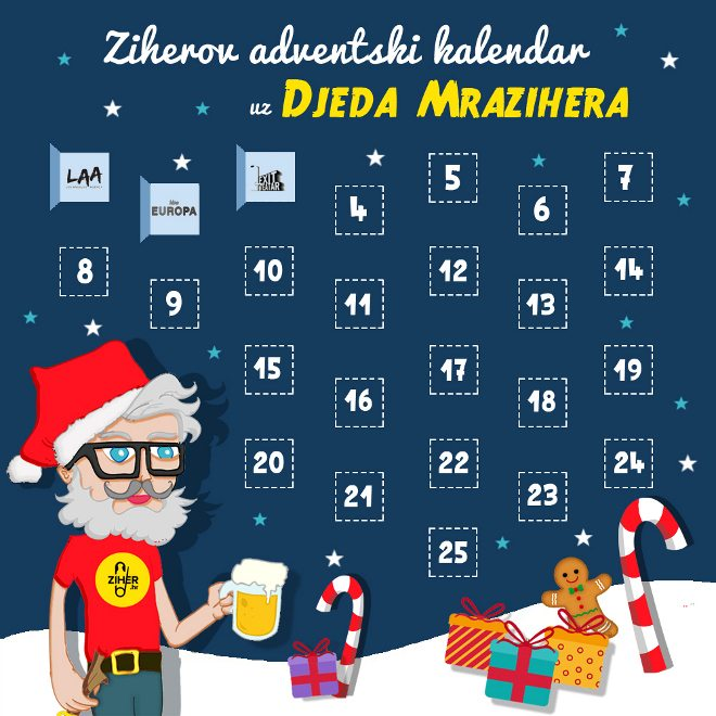 mraziher advent kalendar 03