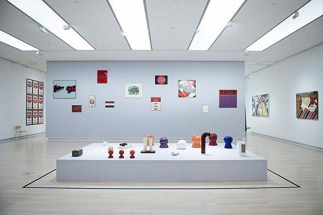 Foto: facebook.com/ludwigmuseum