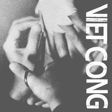 vietcong-cvr-0115