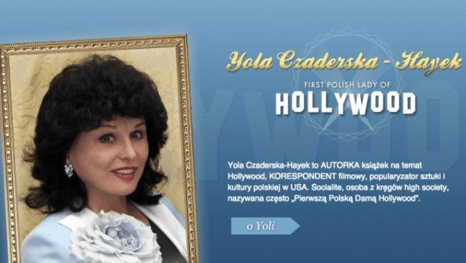 Foto: yola.stopklatka.pl