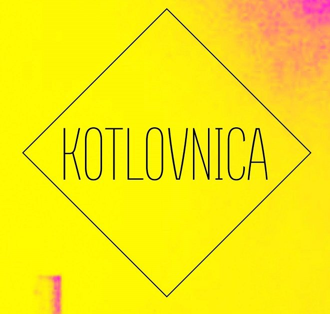 Foto: facebook.com/ Kotlovnica