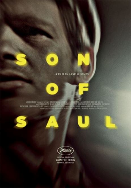 Foto: facebook.com/son of saul