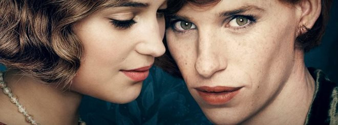 Foto: facebook.com/the danish girl