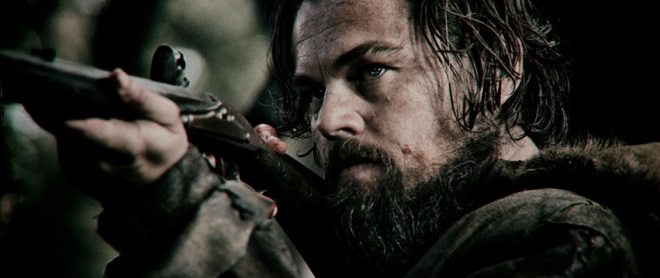 Foto: facebook.com/the revenant movie