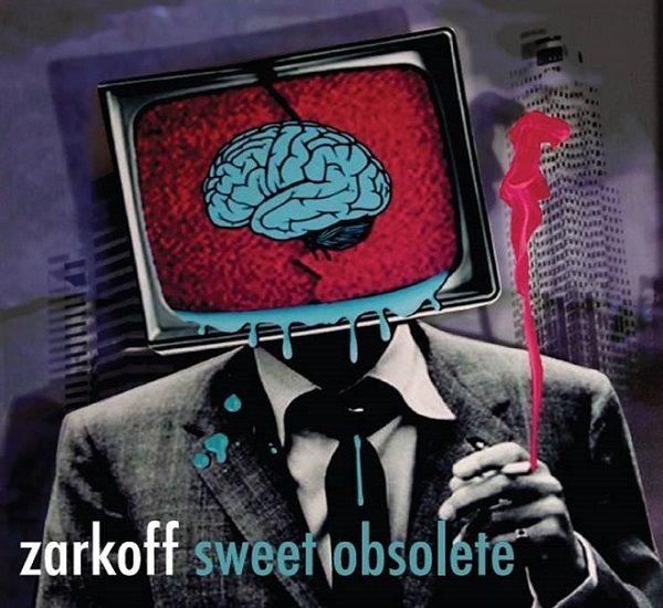 Foto: facebook.com/Zarkoff.music