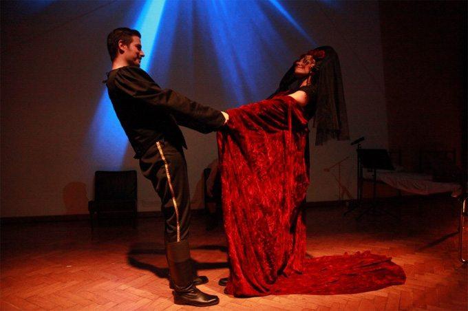 Foto: www.hnk.hr