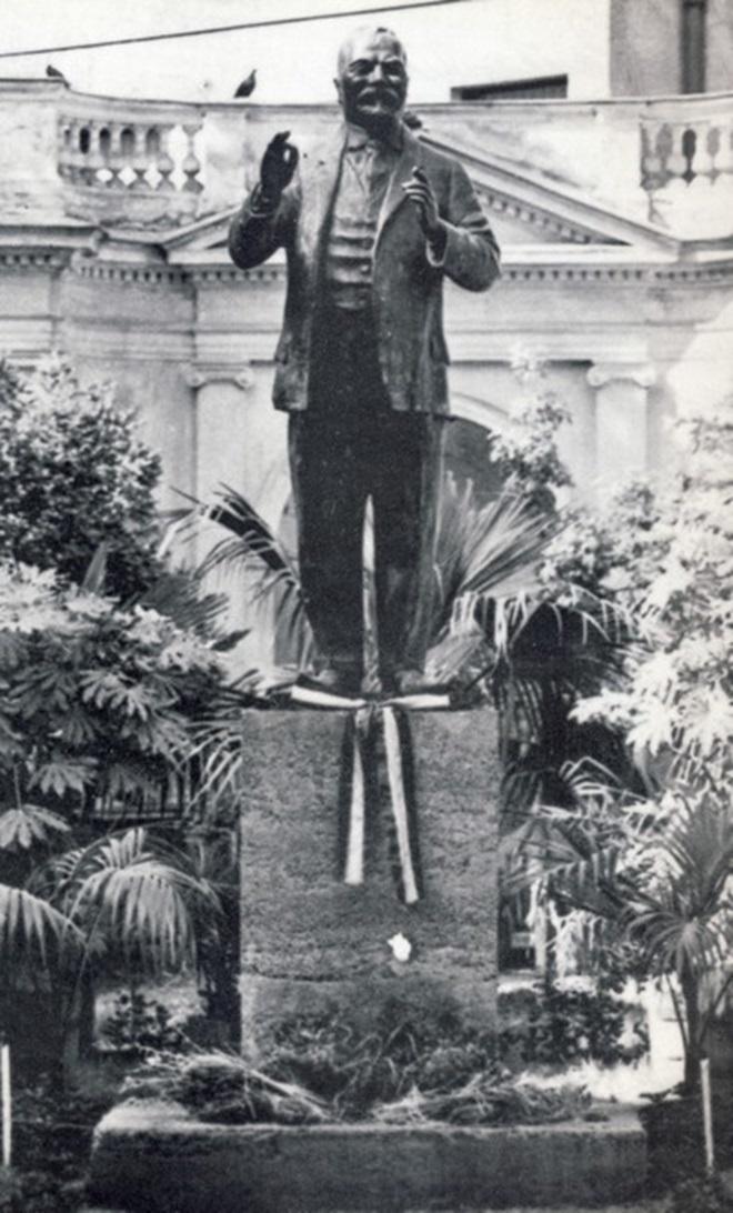 Foto: www.croatianhistory.net