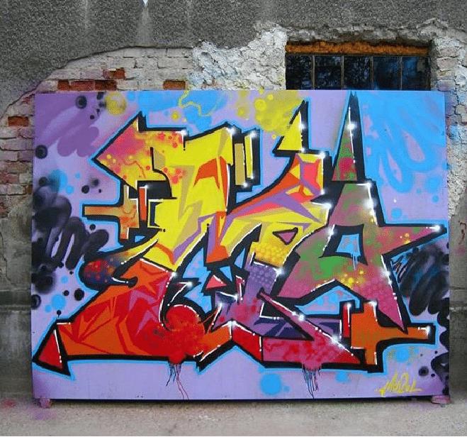modul osam