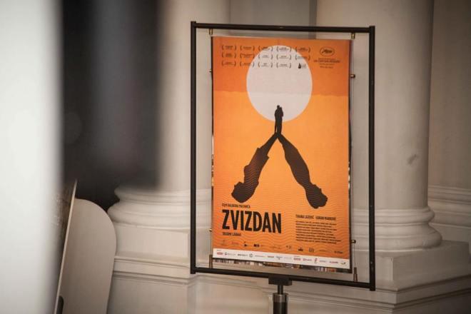 Foto: www.facebook.com/zvizdanfilm
