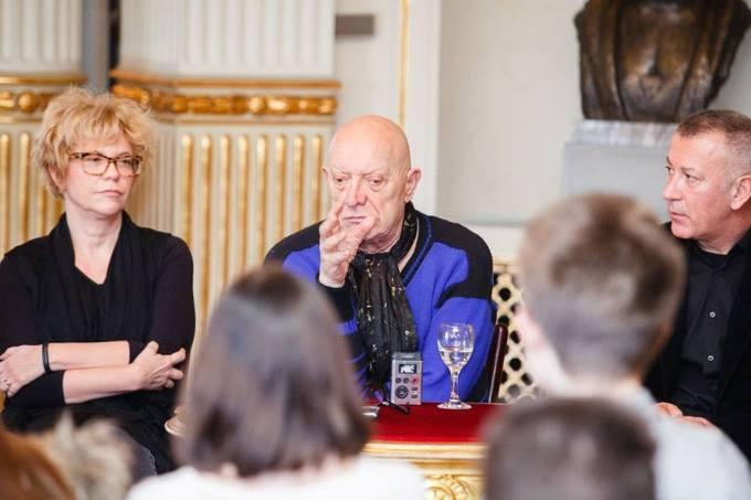 Foto: Marko Ercegović / www.hnk.hr