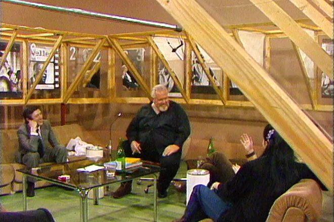 Foto: screenshot|vimeo.com/144043325