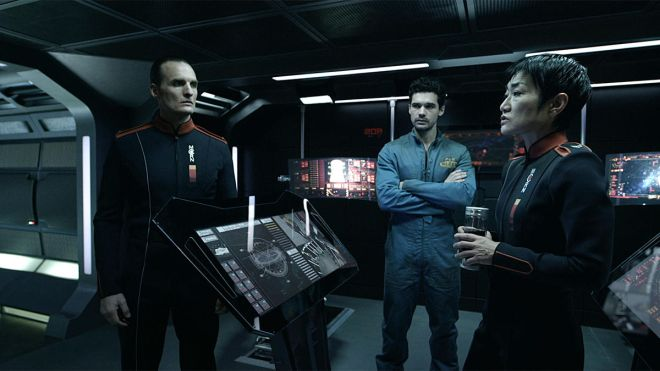 foto: http://www.syfy.com/theexpanse/photos