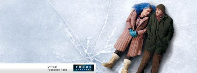 Foto: facebook.com/eternal sunshine of the spotless mind