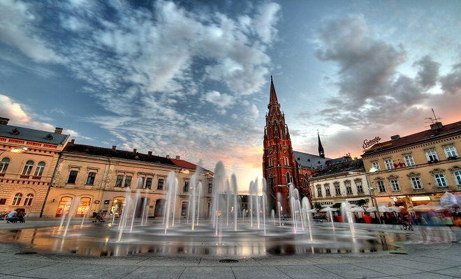 Foto: http://2015.pannonian.hr/galerija/grad-osijek