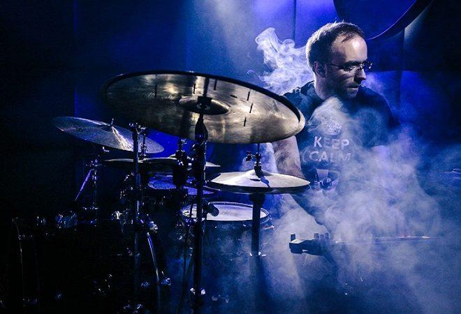 Foto: facebook.com/strobelyx