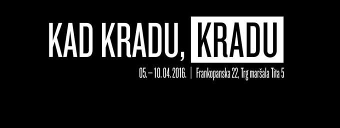 Foto: facebook.com/kradu.adu