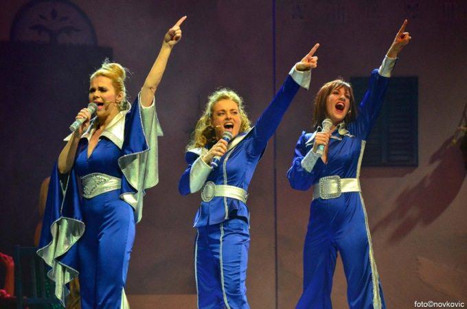 Foto: www.komedija.hr