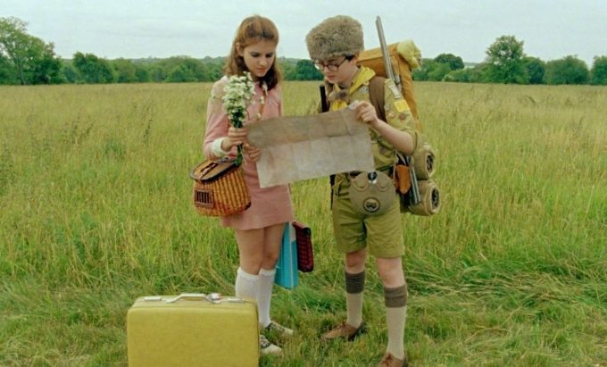 Foto: facebook.com/MoonriseKingdom