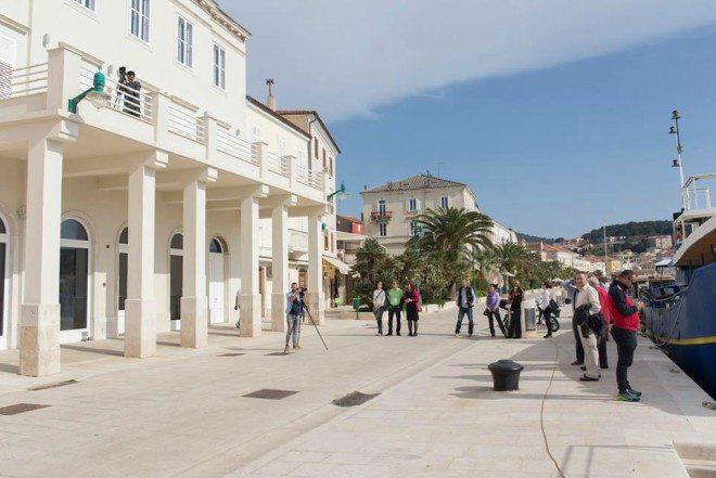 Foto: facebook.com/muzejapoksiomena