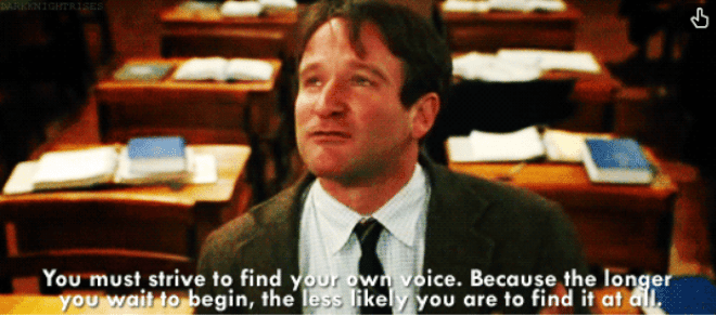 Foto: facebook.com/Dead-Poets-Society-Movie-Fans-Club