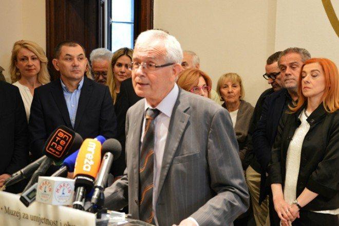 Foto: Martina Trbuščić/Ziher.hr
