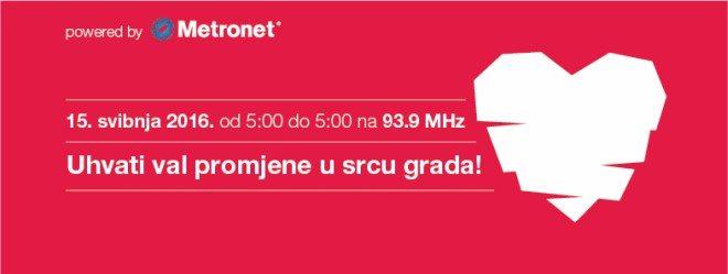 Foto: facebook.com/events/ Gornji grad: Mijene srca