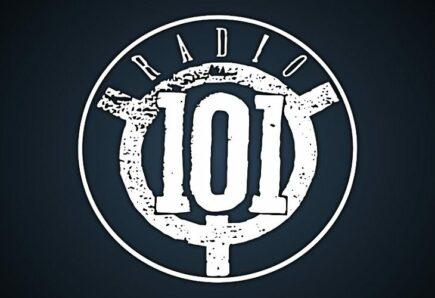 Foto: facebook.com/Radio-101