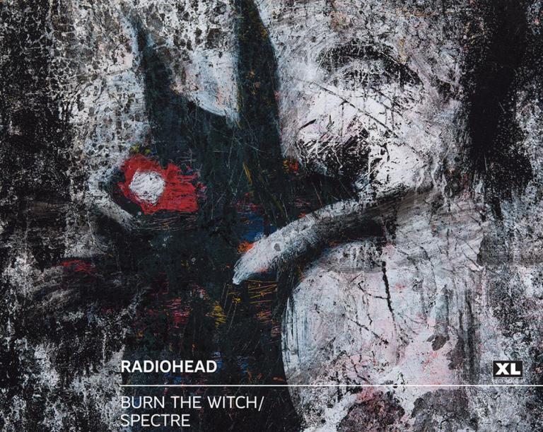http://www.radiohead.com/deadairspace
