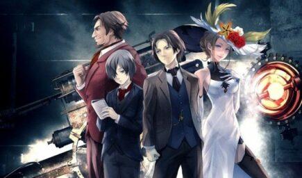 besplatne online anime igrice za upoznavanje aa upoznavanje preko interneta