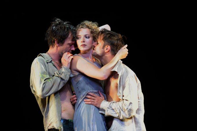 Foto: www.thalia-theater.de