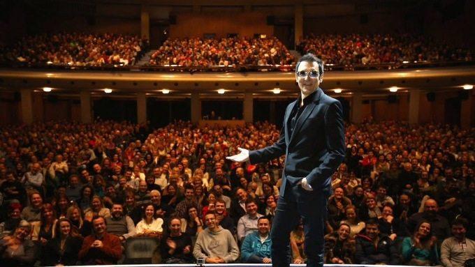 Foto: www.spancirfest.com