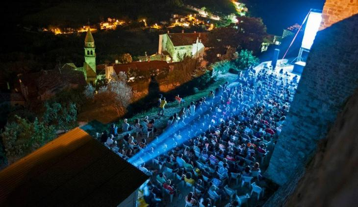 Foto: motovunfilmfestival.com