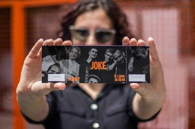 facebook.com/the.joke