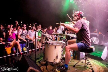 Foto: Tomislav Sporiš / facebook.com/SuperUho.Festival