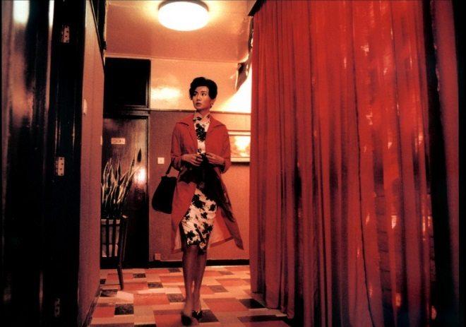 Foto: britishfilminstitute.tumblr.com