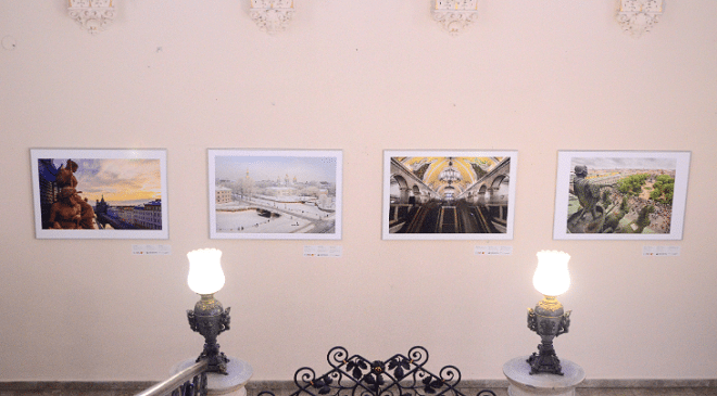 Foto: Ziher.hr/Monika Bračević