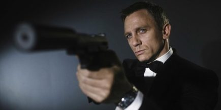 Foto: https://www.facebook.com/JamesBond007/?fref=ts