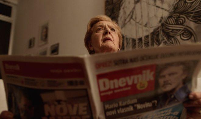 Foto: Art-kino Croatia