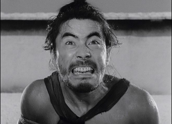 Foto: facebook.com/Rashomon-Movie-256579547867364/