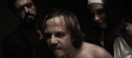 Foto: https://www.facebook.com/pages/A-Serbian-Film/